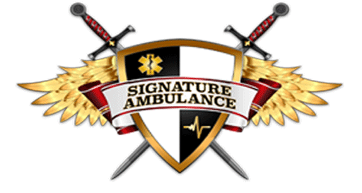 Signature Ambulance